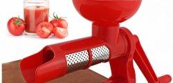 Соковыжималка для помидоров