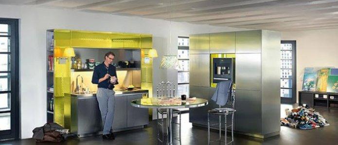 Современная качественная мебель для дома и офиса от салона «МебельОк»