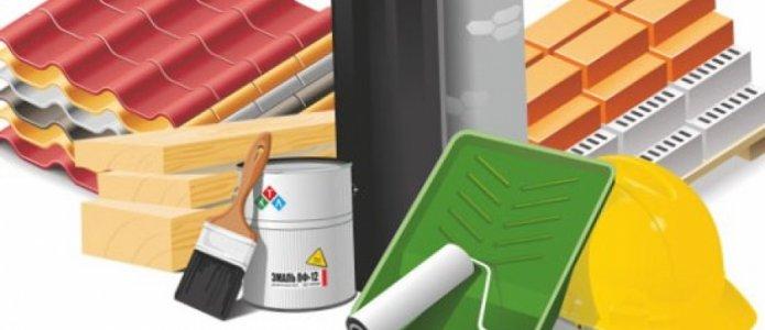 Выбор строительных материалов: где лучше покупать